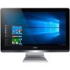 Моноблок Acer Aspire Z20-730 , купить за 27 525руб.