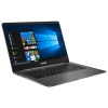 Ноутбук Asus UX430UN-GV060T , купить за 91 540руб.