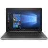 Ноутбук HP ProBook 450 G5 , купить за 85 255руб.