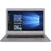 Ноутбук Asus UX330UA-FC297T , купить за 74 165руб.