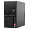 Фирменный компьютер IRU Office 313 (1005811) черный, купить за 19 820руб.