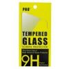 Защитное стекло для смартфона Pulsar Glass PRO HTC U11, купить за 450руб.