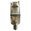 Садовое оборудование Колодезный Вихрь ВН-15Н (68/8/6), купить за 1 710руб.