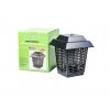 Защита от насекомых Green Glade Ловушка Л-4 (4) черная, купить за 3 435руб.