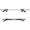 Аксессуар для тренажёра Body Solid  PCCO90X\GCCO150 (опция) GCA2, купить за 3 455руб.