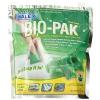 Жидкость для биотуалетов Bio-Pak Express (15 пакетиков), купить за 1 030руб.