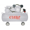 Компрессор автомобильный Ставр КМК-100/2200 (310 л/мин), купить за 30 715руб.