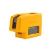 Нивелир Fluke 3PG, лазерный, купить за 15 670руб.