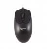Мышку Gembird Musopti8-920U черная, купить за 305руб.