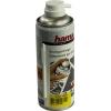 Бытовое хим. средство Hama 84417 (баллон - 400 мл), пневмоочиститель, купить за 625руб.