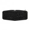 Клавиатура CBR KB 870 Armor USB, купить за 1 095руб.