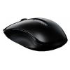 Мышка Rapoo 7200P черная, купить за 1 210руб.