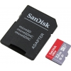 Карта памяти SanDisk Ultra SDSQUAR-032G-GN6IA microSDHC 32Gb, купить за 850руб.