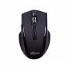 Ritmix RMW-590BTH черная, купить за 750руб.