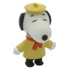 Iconik RB-SNOOPY-16GB USB (RTL), купить за 1 220 руб.