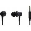 Xiaomi Mi In-Ear Headphones Basic, черная, купить за 775руб.
