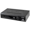 TV-тюнер Perfeo PF-168-1-IN (DVB-T2), купить за 1 290руб.