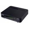 TV-тюнер Perfeo PF-120-3 DVB-T2, купить за 1 085руб.
