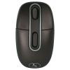 Мышку A4Tech G6-10-1, черная, купить за 660руб.
