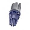 Насос WWQ NSV4-10 (вибрационный), купить за 2 030руб.