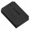 Батарейка Canon LP-E12, 875мАч, купить за 3 340руб.
