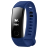 Huawei Honor 3 (NYX-B10), синий, купить за 2 490руб.