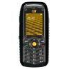 Сотовый телефон Caterpillar CAT B25, классический, купить за 3 575руб.