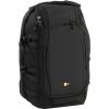 Рюкзак Case Logic DSB-101, черный, купить за 5 035руб.