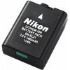 Батарейка Nikon EN-EL21 для V1/V2, 1485 мАч, купить за 1 070руб.