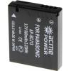 Батарейка AcmePower BCJ13 (DMC-FH2, LX5) Аккумулятор, купить за 490руб.