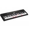 Электропианино (синтезатор) Casio LK-266 (начального уровня), купить за 18 590руб.