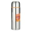 Термос Biostal Спорт NBP 1200 (сталь), купить за 1 155руб.
