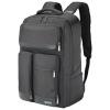 Рюкзак городской Asus Atlas Backpack 14 (для ноутбука), черный, купить за 3460руб.