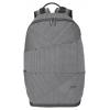 Рюкзак городской Asus Artemis Backpack 17 (для ноутбука), серый, купить за 3695руб.