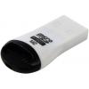 Устройство для чтения карт памяти Картридер Orient CR-012 белый, купить за 270руб.
