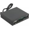 Устройство для чтения карт памяти Картридер Internal CR-901-01, купить за 295руб.