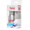 Чистящая принадлежность Buro BU-Mobile (салфетки и гель), купить за 530руб.