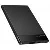 Аккумулятор универсальный Мобильный аккумулятор Asus ZenPower 4000 mAh ABTU015, черный, купить за 1120руб.