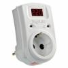 DigiTop Vp10AN, белый, купить за 580руб.