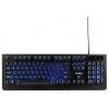Гарнизон GK-310G USB, черный, купить за 910руб.