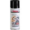 Товар Пневмоочиститель Hama 49877 Office-Clean (баллон - 400мл), купить за 635руб.