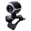 Web-камера Perfeo PF-SC-625, черная, купить за 790руб.