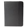 """Чехол для ebook IT Baggage ITKT01-1 (6""""), черная, купить за 1 100руб."""