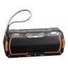 Портативная акустика Музыкальная колонка Camping World Beach Box, купить за 1 825руб.