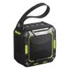 Портативная акустика Музыкальная колонка Camping World Adventure Box, купить за 1 500руб.