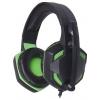 Ritmix RH-560M, черно-зеленая, купить за 830руб.