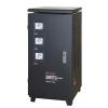 Стабилизатор напряжения Ресанта ACH-15000/3-ЭМ (63/4/5), купить за 31 300руб.