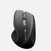 Мышка Мышь Canyon CNS-CMSW01B wireless черная, купить за 670руб.