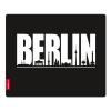 Коврик для мышки Speedlink SL-6242-BERLIN, Silk Berlin, купить за 630руб.