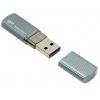Silicon Power Marvel M50 (SP064GBUF3M50V1B), купить за 1 045руб.